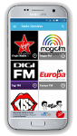 Descarca aplicatia Radio Romania